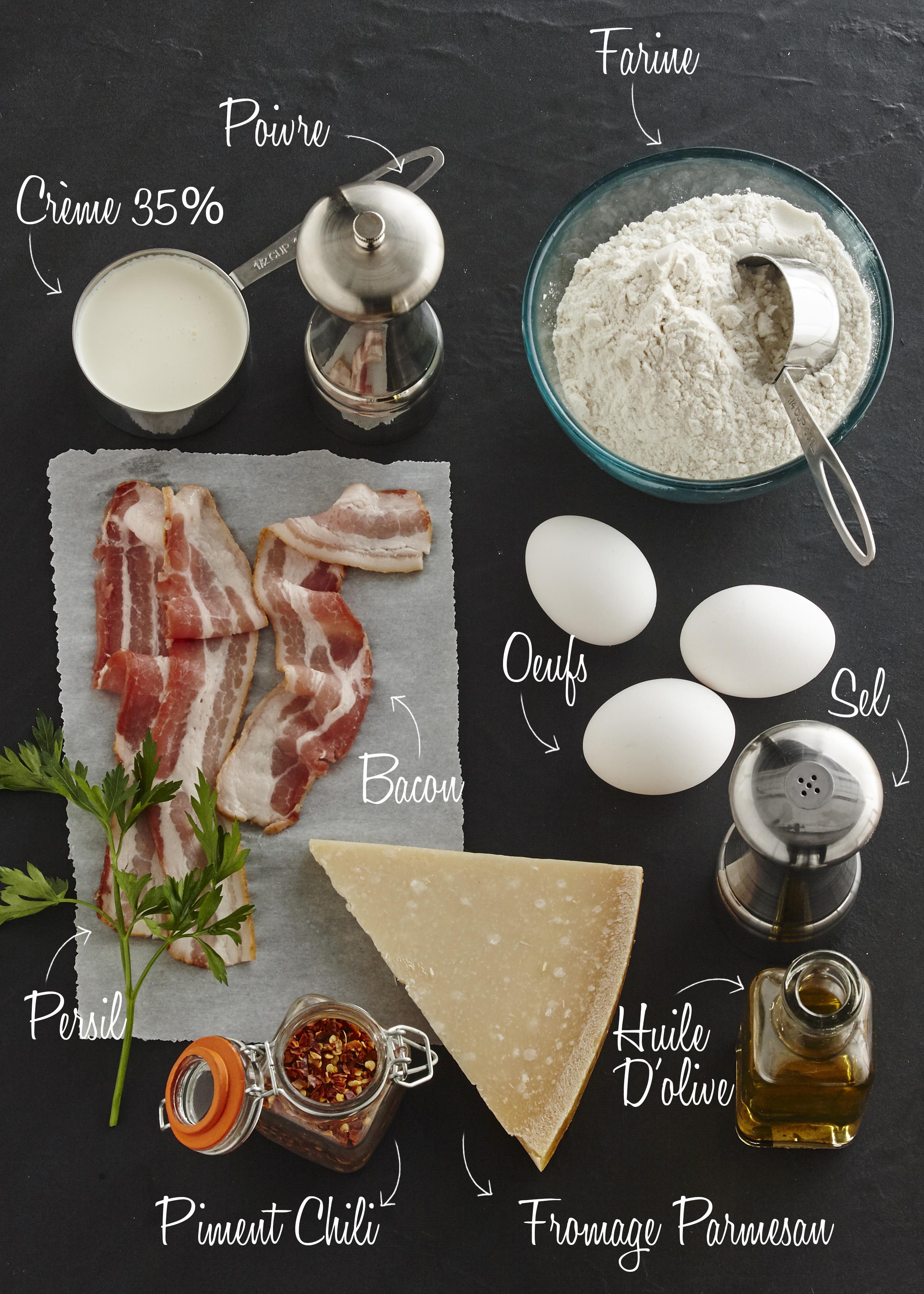 carbonara-ingrediemts_FR