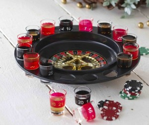 10175242_2-drinking-roulette-game