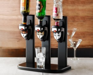 10393362_1-bar-butler
