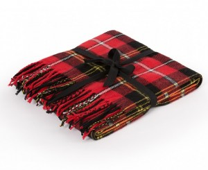 10549662_2-checkered-throw-red