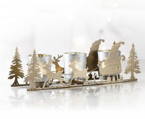 10551199_1-rudolphs-sleigh