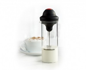 10553485_1-mouse-milk-frother