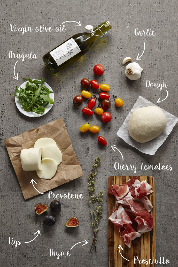 pizza-ingredients-for-web