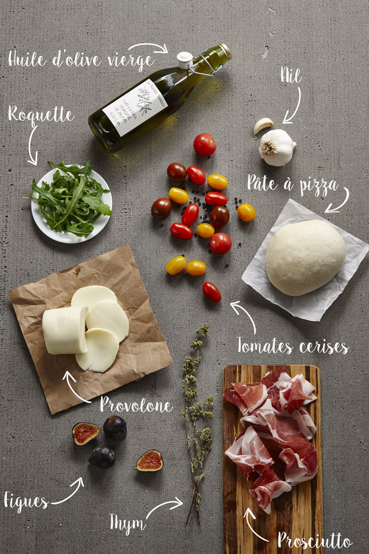 pizza-ingredients-fr-for-web