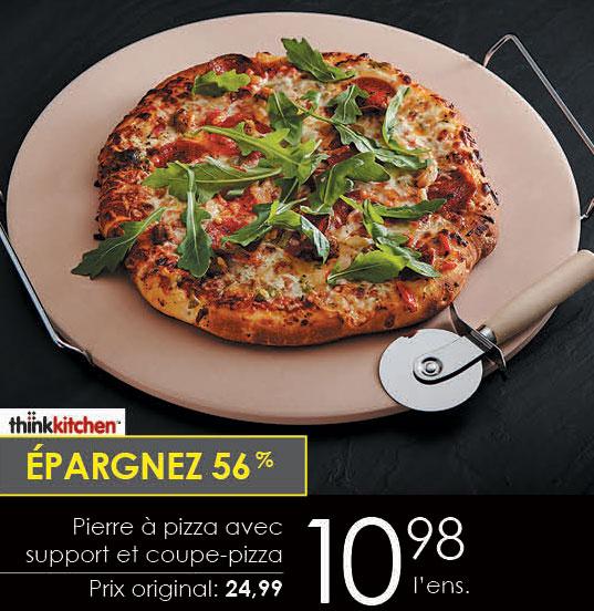 pizza-stone-for-blog-fr