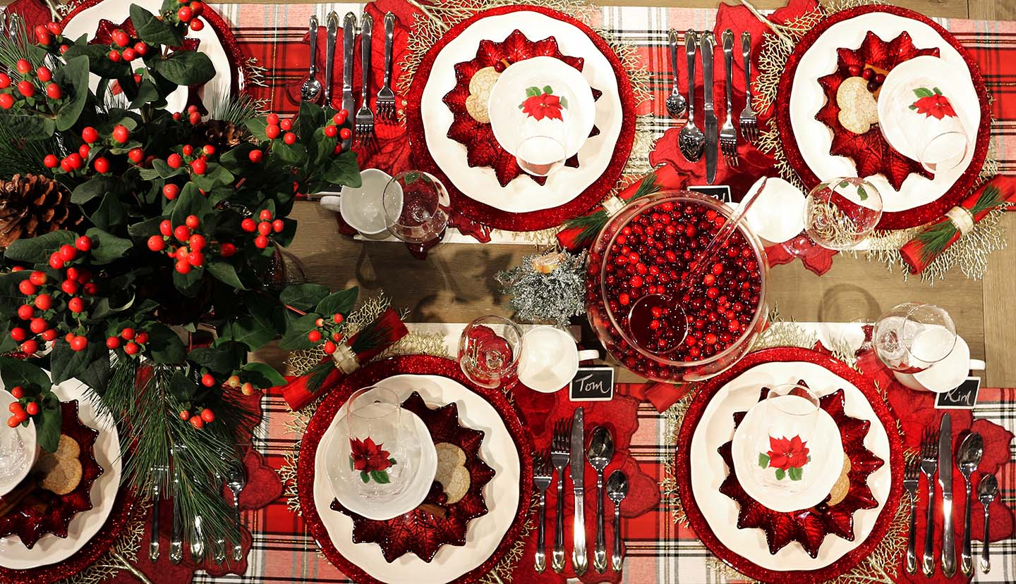 holiday_4_newresized