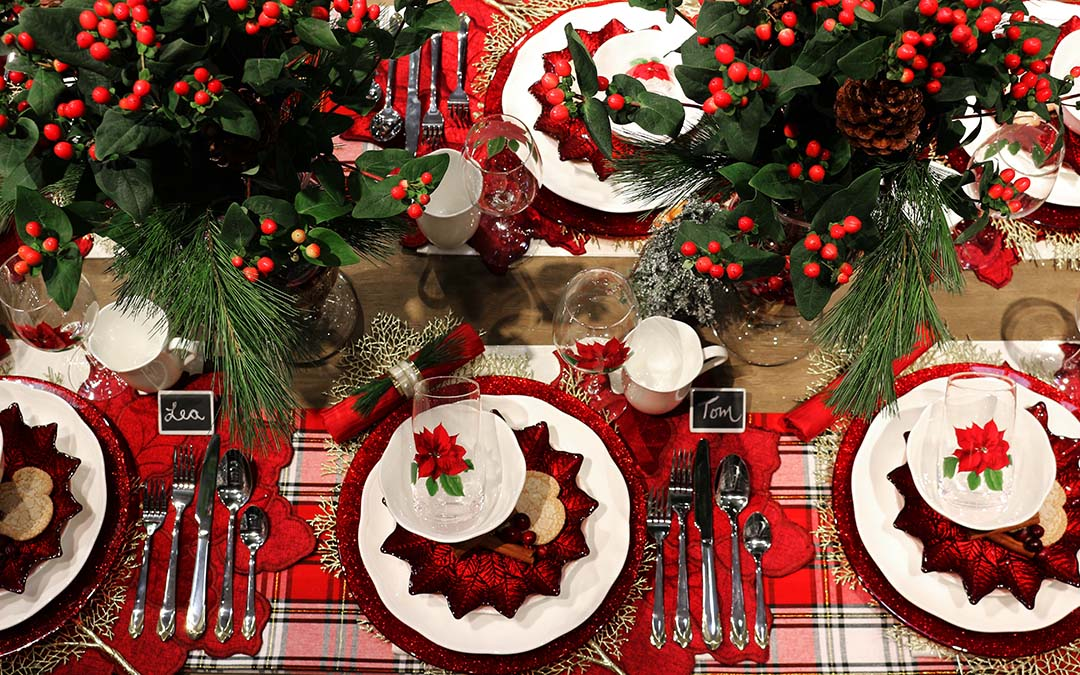 holiday_5_newresized