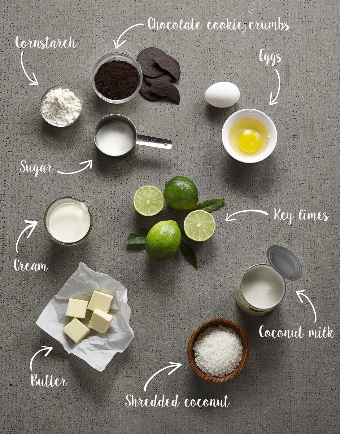 key-lime-pie-ingredients-en