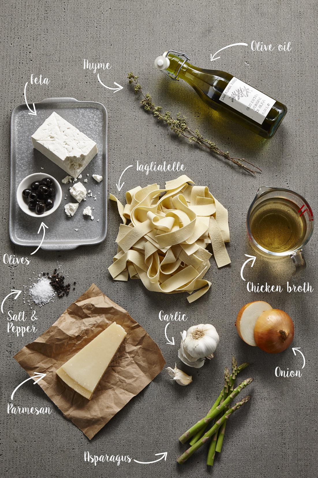 pasta-with-ingredients-en-forweb