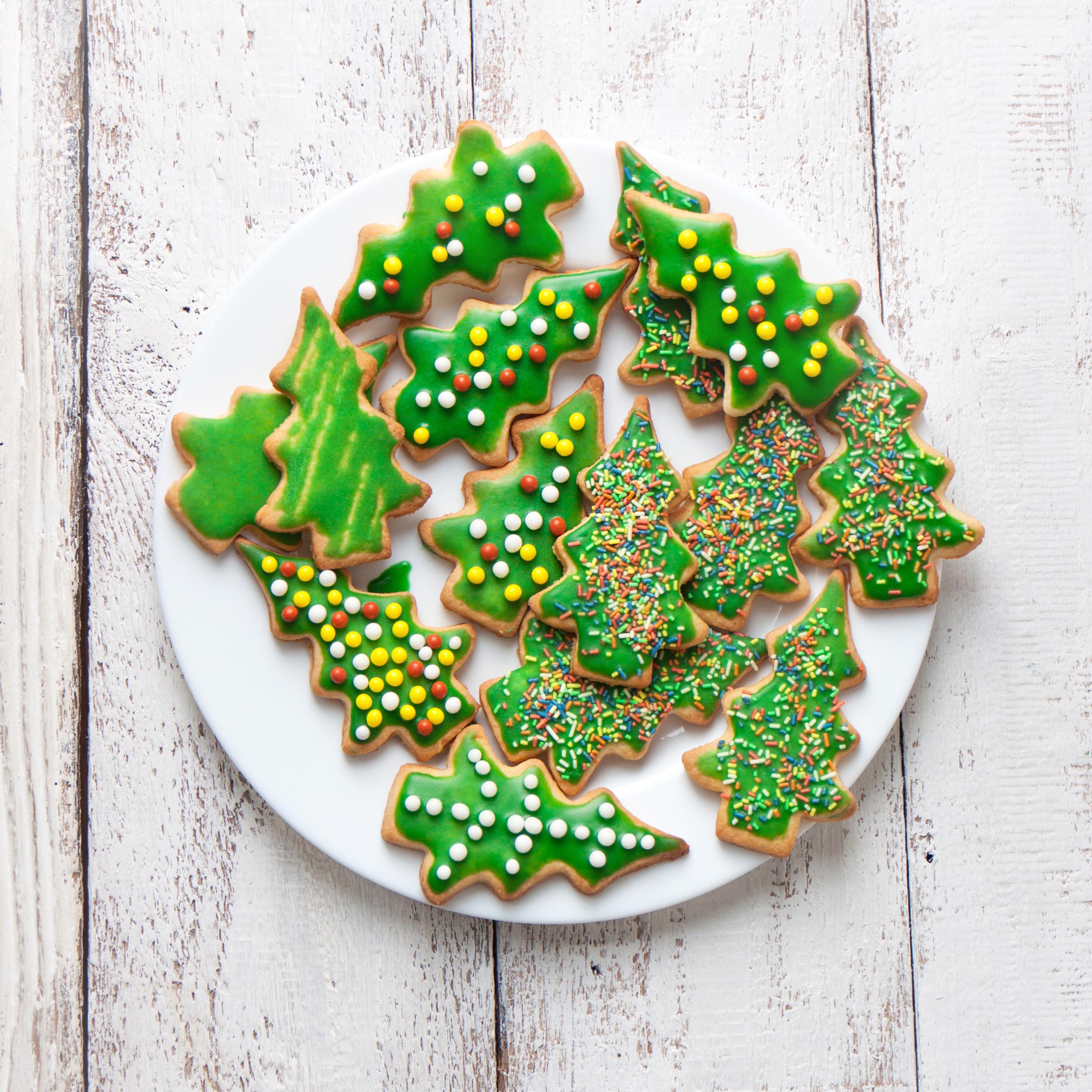peppermind-surgar-cookies-2