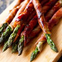 prosciutto_asparagus_4-square