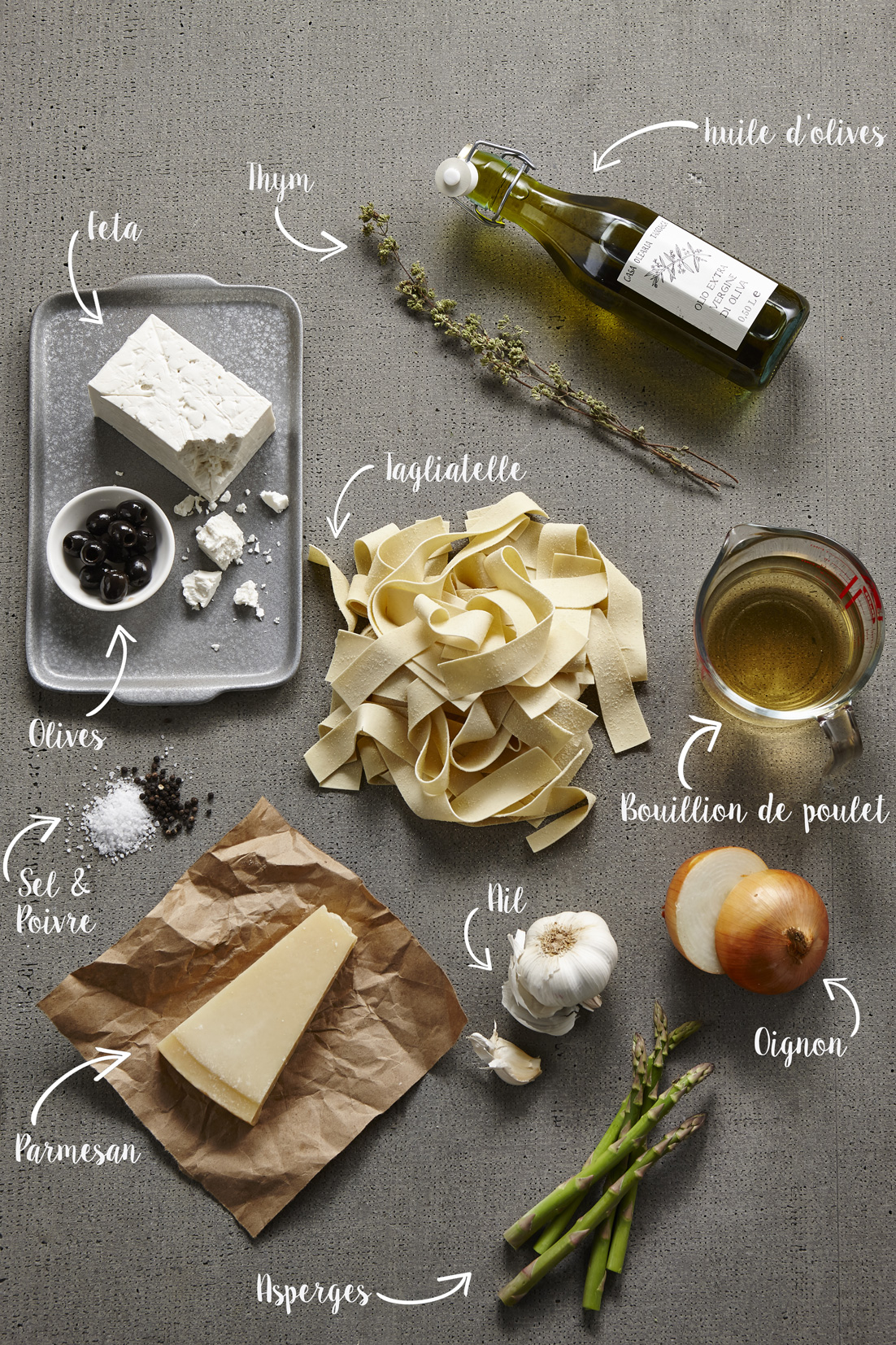 pasta-with-ingredients-fr