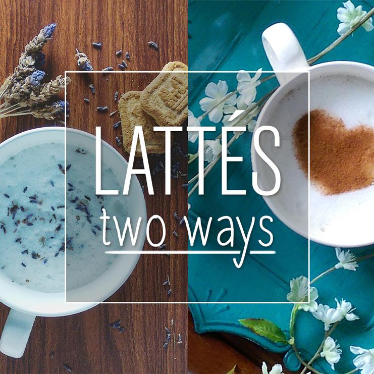 Lattes_EN-3