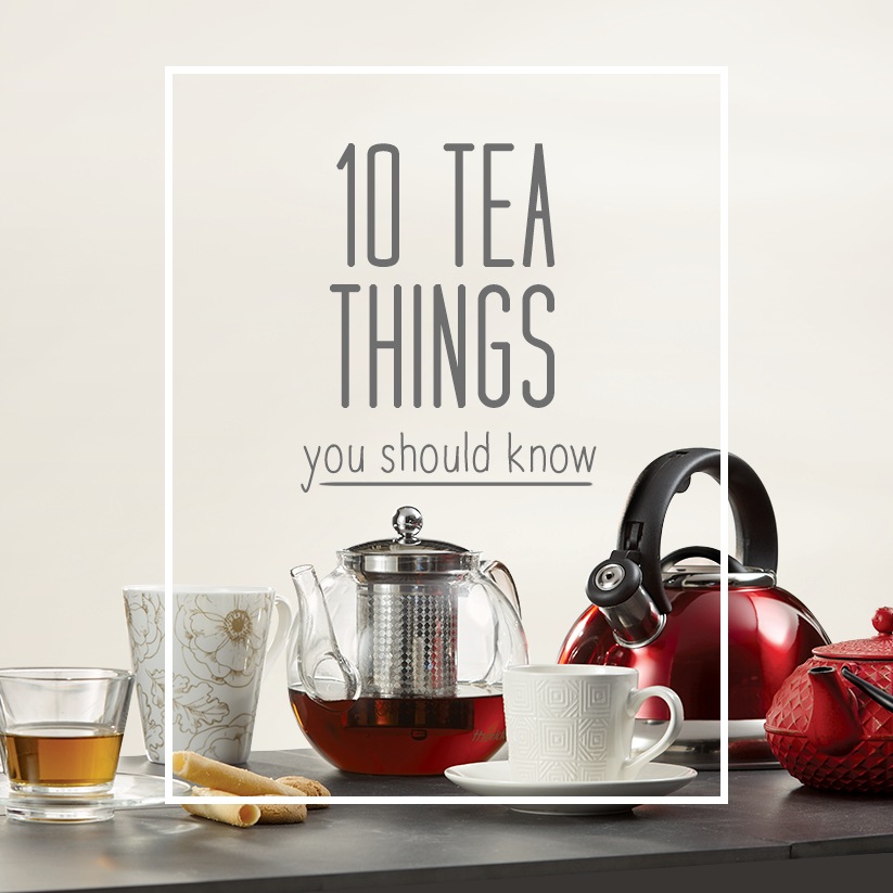 Tea-blog-featured-image2_EN