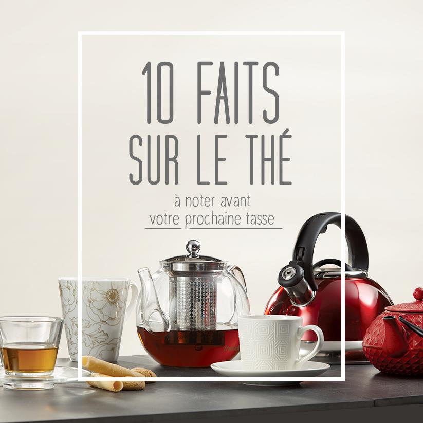 Tea-blog-featured-image_FR