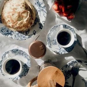 cynthiadug---Venetian-dinnerware-set3
