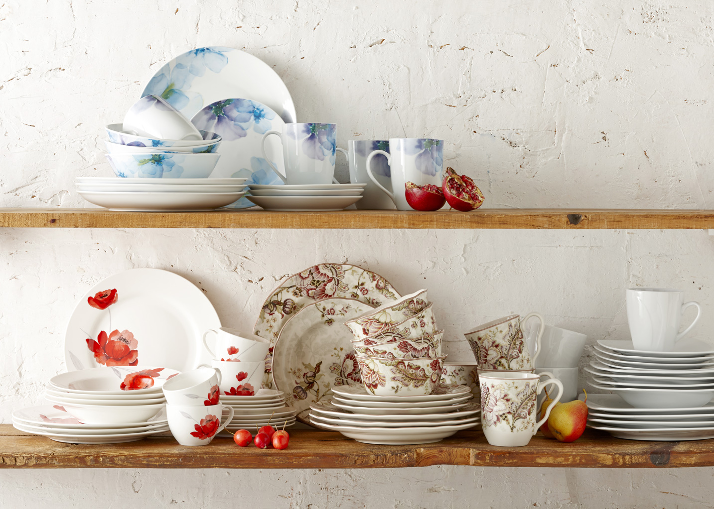 BOGO-FLYER-dinnerware