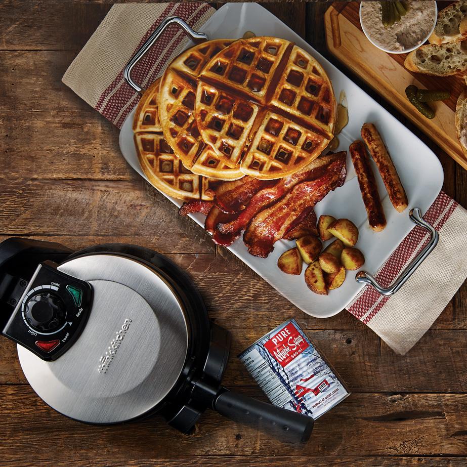 Waffle-Maker---Instagram-2