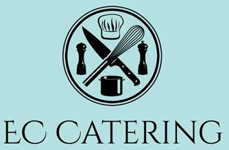 ec-catering