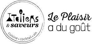 logo_ateliers