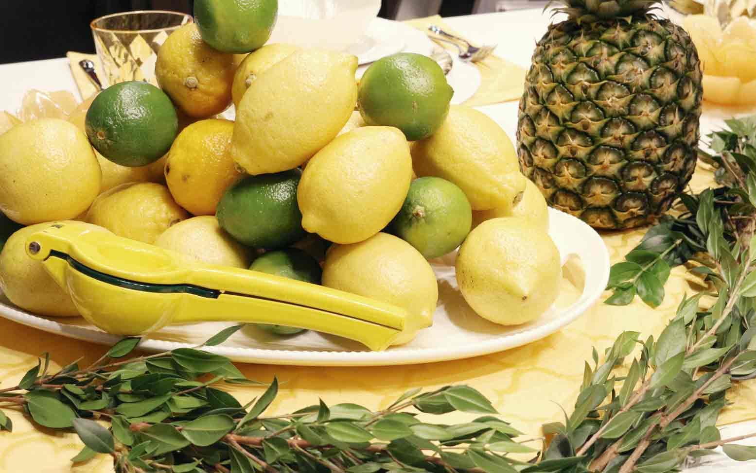 IMG_3276---Summer-Citrus