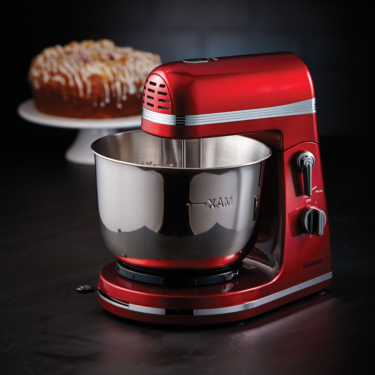 thinkkitchen-promix-stand-mixer-red