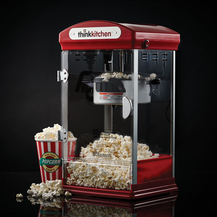 thinkkitchen-theatre-popcorn-maker