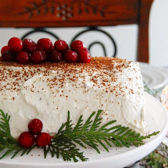 Go-to Recipes For Your Holiday Treats And Desserts