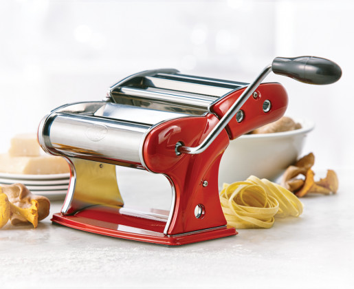 pasta maker pasta machine home made pasta homemade